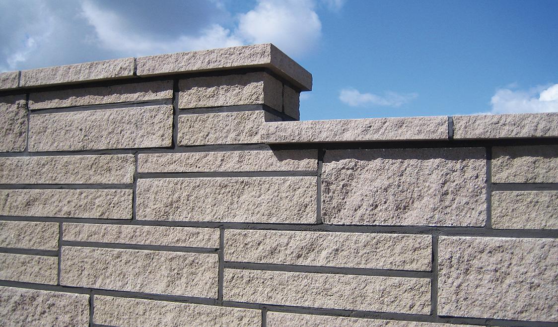 gartenmauern  machen wir und auch vieles mehr!, Best garten ideen