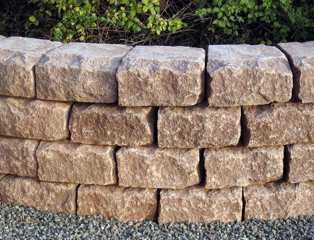 gartenmauersteine leicht flipnation info - design more info, Gartenarbeit ideen